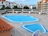 2 bed apartment The Heights tenerife